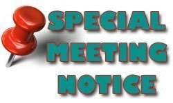 Board of Education-8/12/20 at 5:30 p.m.