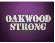 Oakwood Strong